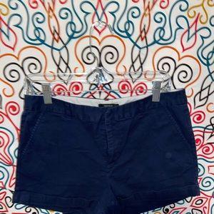 •FOREVER21• shorts